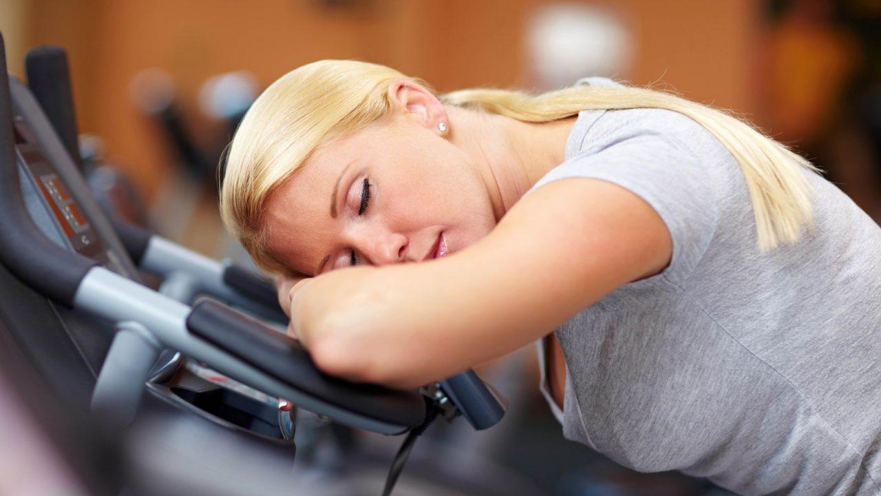 Ускорить обмен веществ, похудение, лишний вес, ускорить метаболизм, похудение