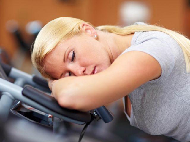 Как ускорить метаболизм: 7 простых советов
