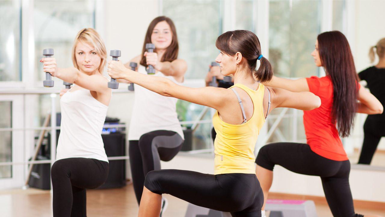 Как ускорить обмен веществ для похудения, что делать чтобы ускорить метаболизм, похудеть, ускорить метаболизм