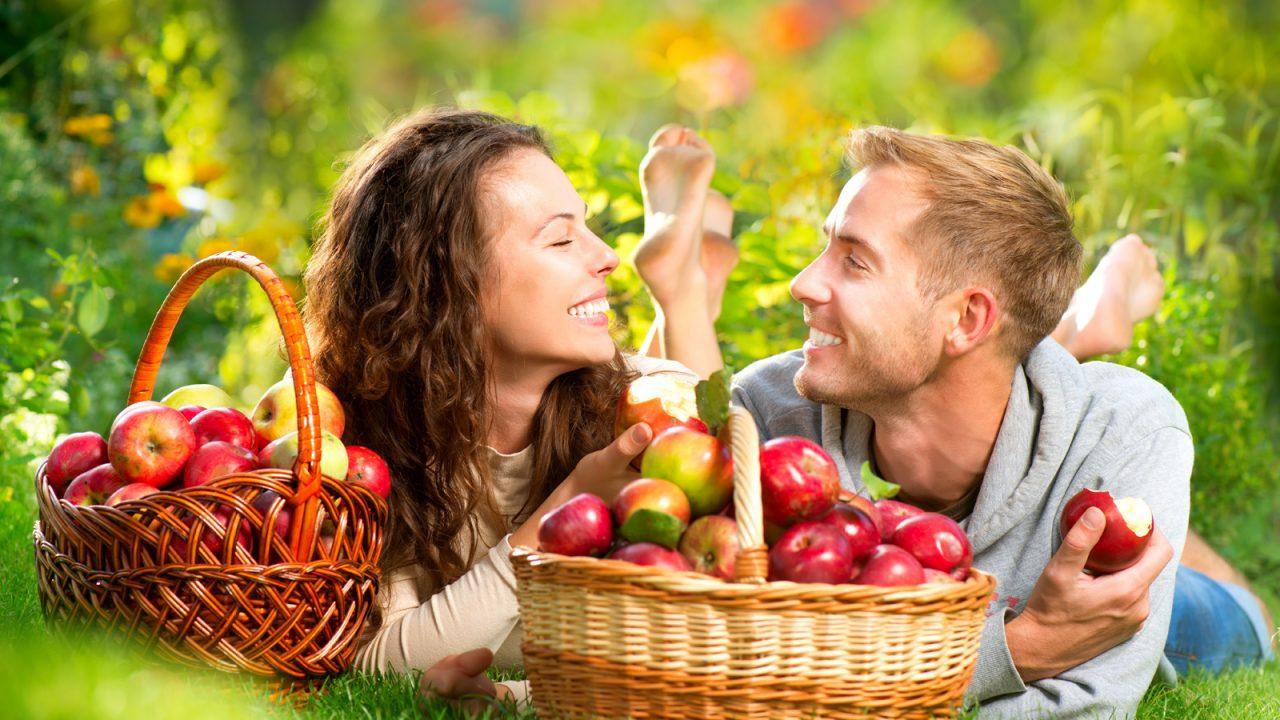 Вегетарианцы болеют чаще, рак у веганов, вред вегетарианства, почему нельзя быть веганом