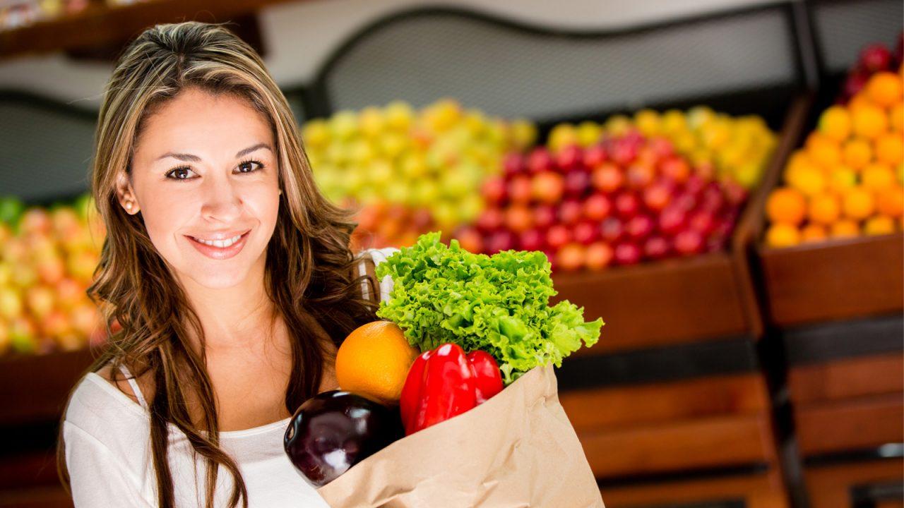 Вегетарианство вредно, вегетарианцы и рак, болезни веганов, чем болеют веганы