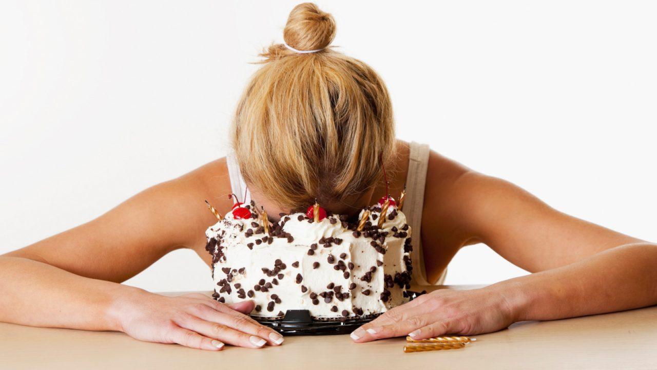Ускорить метаболизм для похудения, способы ускорить метаболизм