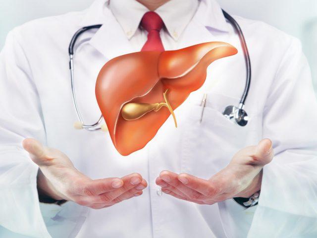 Холецистит: лечение и диета