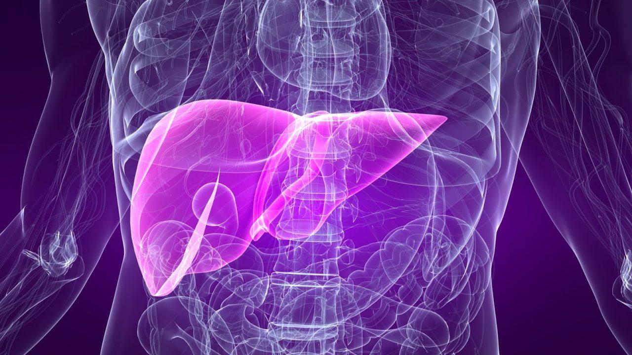 жировой гепатоз, жировой гепатоз печени, лечение жирового гепатоза, симптомы жирового гепатоза, диета при жировом гепатозе. Жировая печень