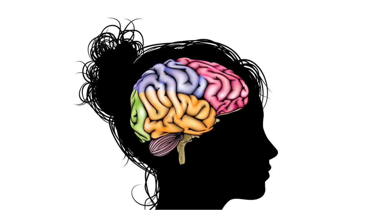 причины Альцгеймера, лишний вес, признаки Альцгеймера, слабоумие причины, отчего заболевают Альцгеймером
