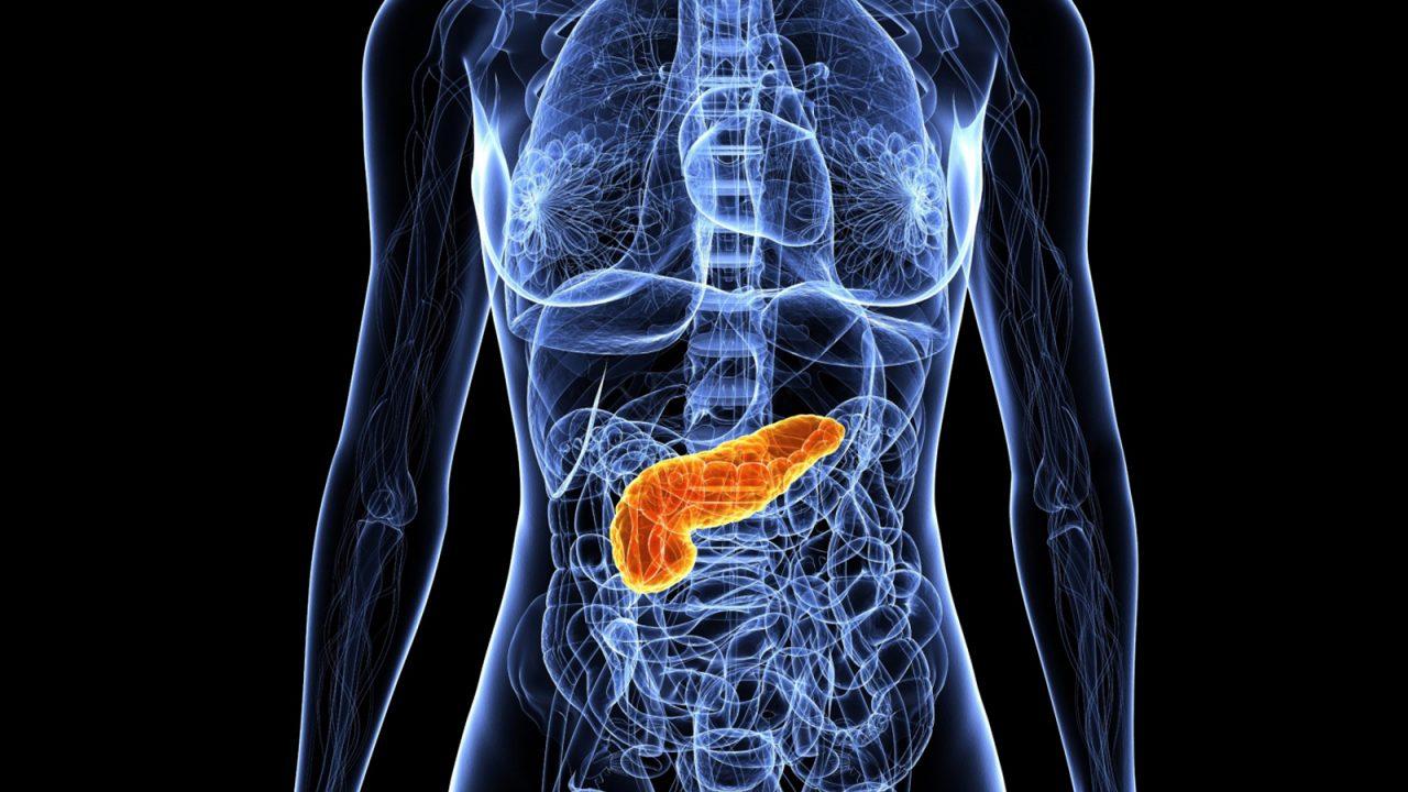 хронический панкреатит лечение, диета при панкреатите, диета при панкреатите