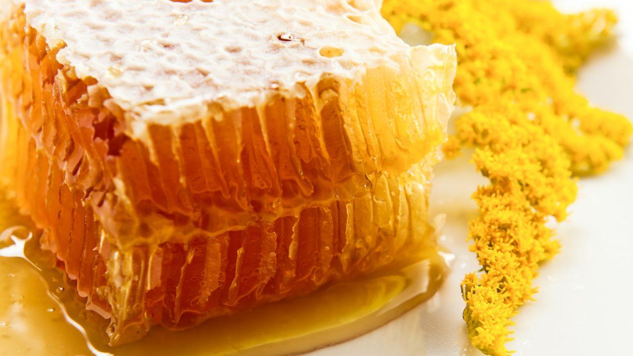 обертывание для похудения, медовое обертывание лишний вес, как убрать жир на животе обертывание