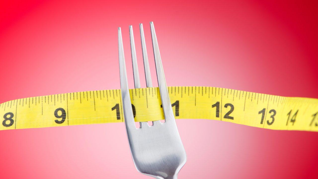 Самые плохие диеты, как нельзя худеть, диета ХГЧ, почему нельзя чистить кишечник, плохая диета, отзывы и результат