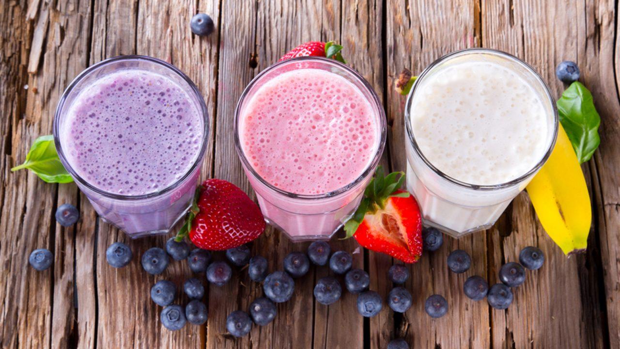 План питания на месяц, Правильное питание для похудения это день-зелень, день-булка и все-возможно-день - не нужно ограничивать калорийность рациона, не нужно уменьшать количество жира в рационе или количество приемов план питания на месяц, правильное питание для похудения, рацион на месяц,составить план питания онлайн, что нужно делать чтобы похудеть на правильном питании, план похудение,не считая калории, меню составленное диетологом, правильное питание рацион от диетолога, Какие продукты нужно исключить, если вы переходите на правильное питание для похудения