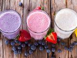 Правильное питание для похудения: простое меню и правила