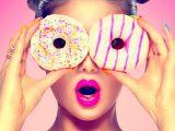 Белок, а не сахар делает нас стройными и энергичными