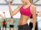 5 гормонов, которые влияют на вес