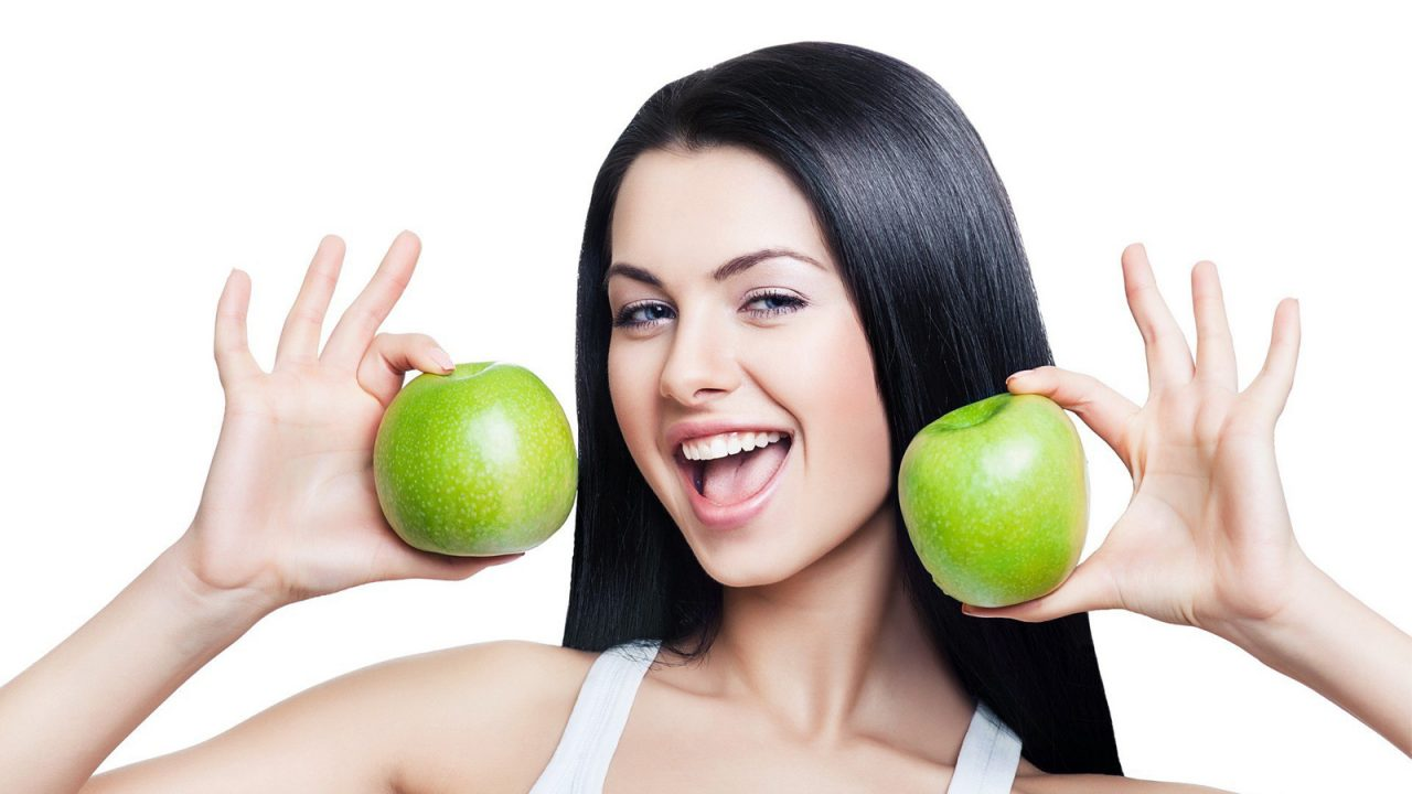 диета для похудения, что делать чтобы похудеть диета 8 при ожирении, диетолог, лечебная диета при ожирении, похудение, сбросить вес, диабет и ожирение, диета страдающих ожирением,
