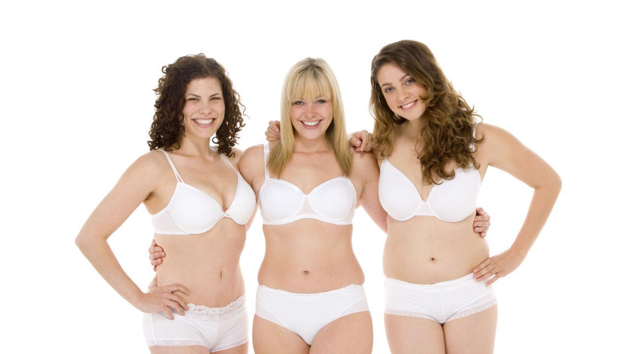 Биоимпедансный анализ тела для похудения, сколько лишнего жира в теле, как определить Биоимпедансный анализ тела, лохотрон и развод