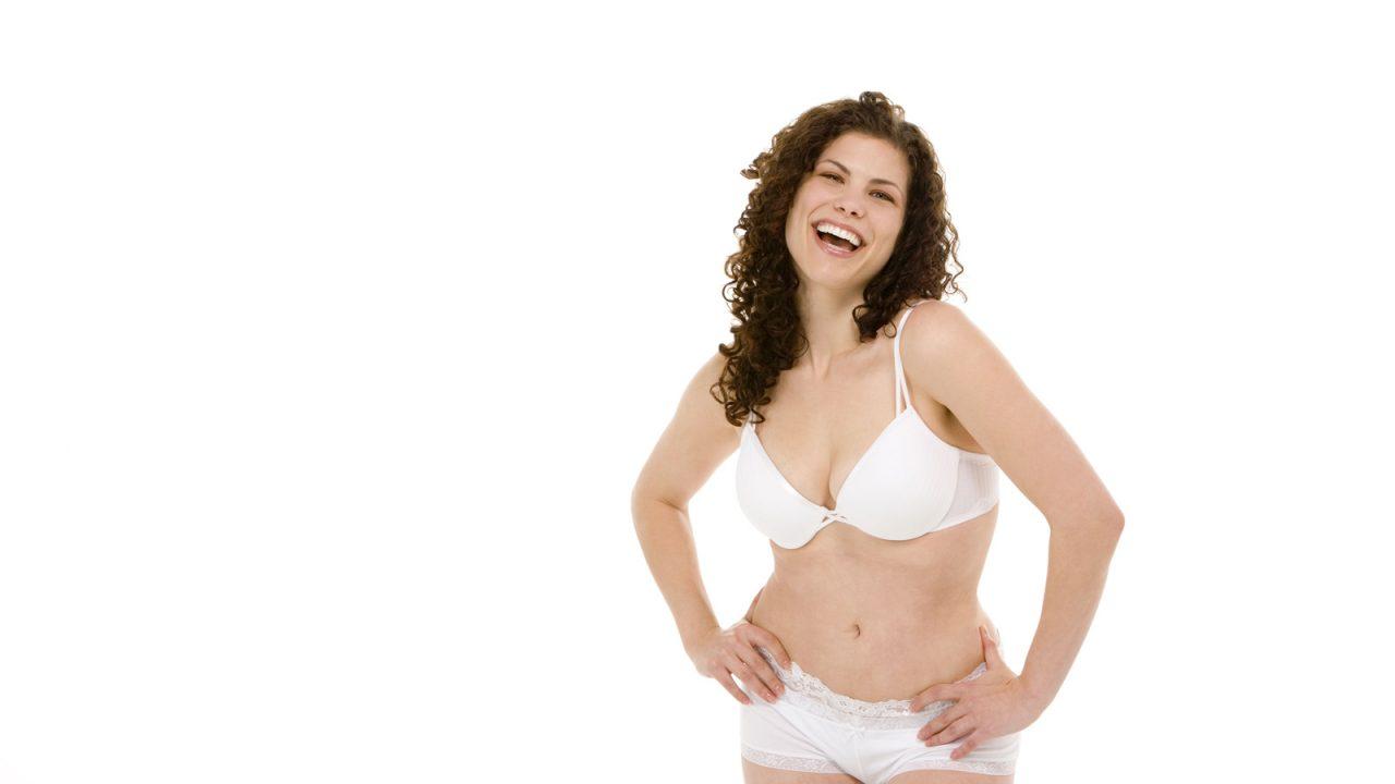 биоимпедансный анализ тела, при похудении, как высчитать количество жира, биоимпедансный анализ тела
