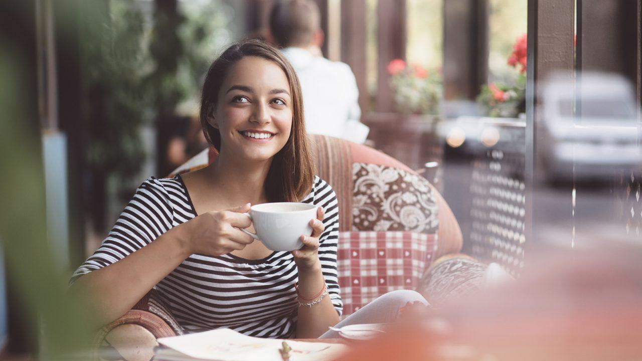 Диетолог, план питания, кофе полезно или вредно, кофе полезен или нет