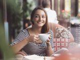 Кофе продлевает жизнь? Исследование испанских ученых ставит под сомнение мифы о вреде кофе
