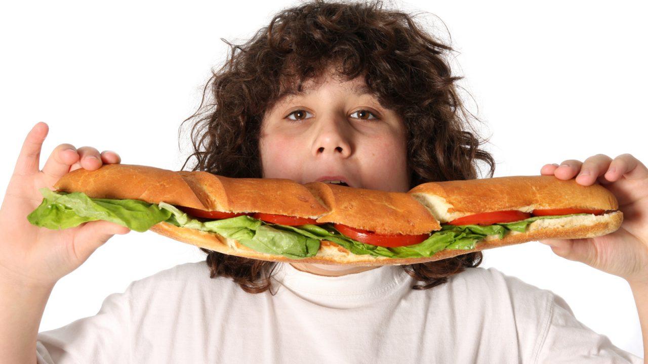 ожирение, углеводы, диетолог, лишний вес, план питания, как похудеть, я похудею, что делать чтобы похудеть углеводы, убрать живот