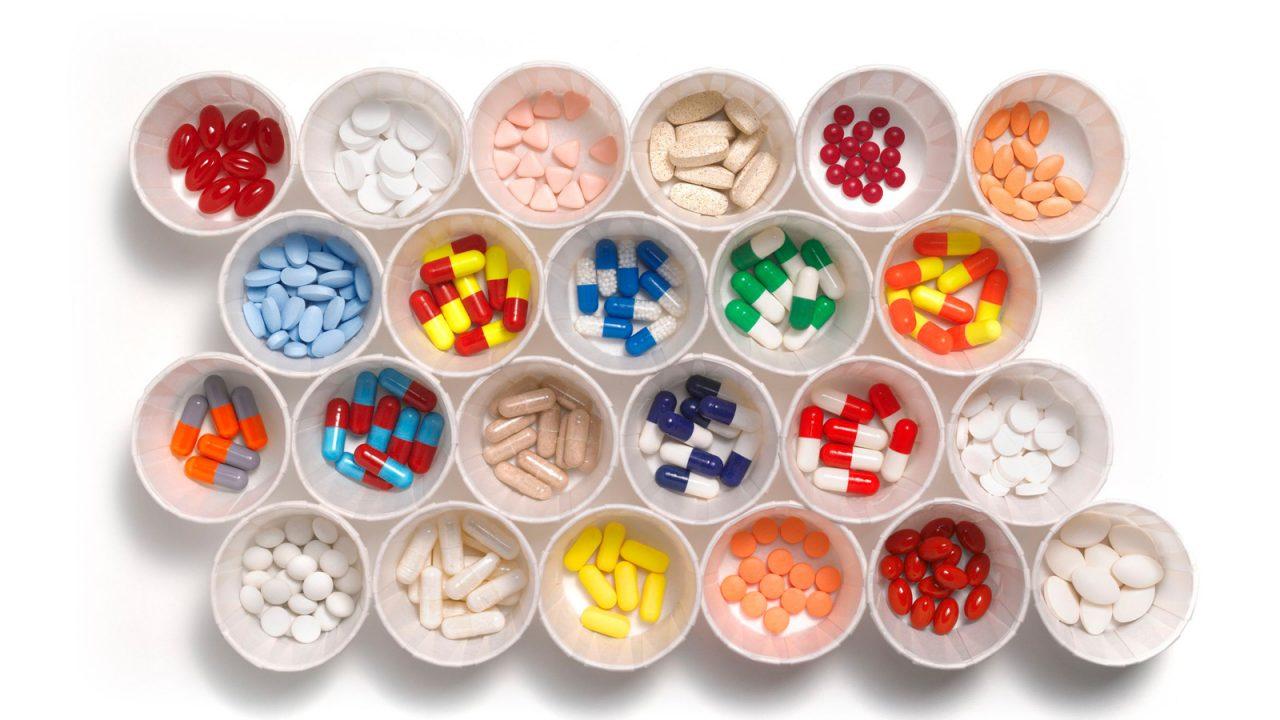 метформин не помогает, метформин побочные эффекты, метформин для похудения, диетолог, план питания, диабет, метформин, профилактика