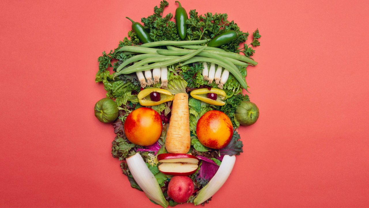 услуги диетолога, вегетарианство вред, болезни вегетарианцев, рак, чем болеют вегетарианцы, рацион от диетолога, веганы болезни