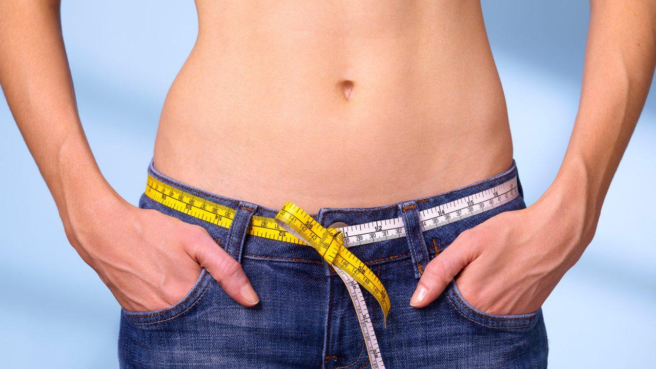 Похудение от диетолога, простое похудение, план питания диетолог, услуги диетолога, диетолог, секреты похудения