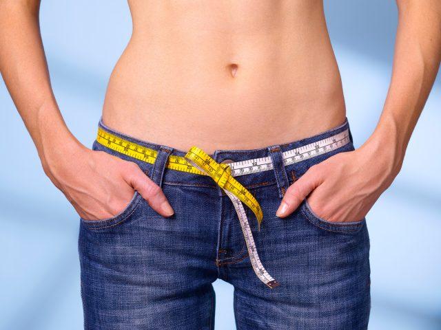 Как просто похудеть: 11 секретов похудения