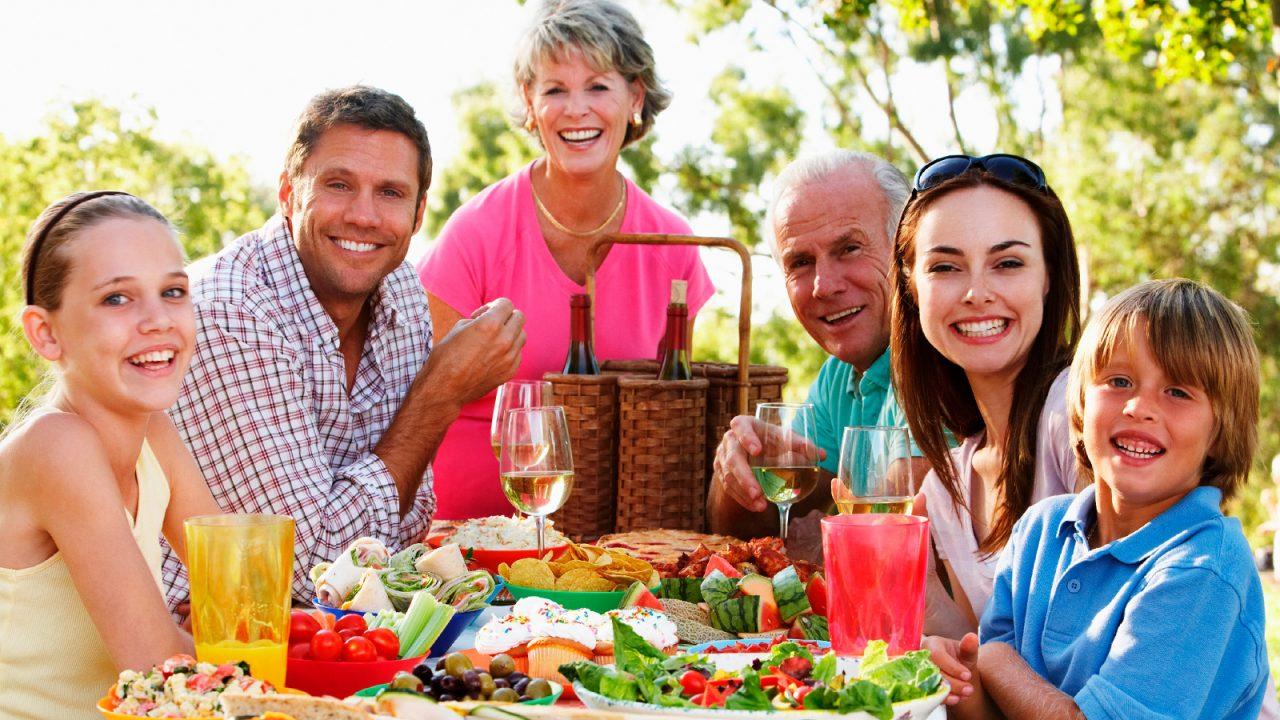 Диетолог, советы диетолога, план питания от диетолога, как питаться правильно диетолог, плохая еда для фигуры