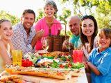 10 летних продуктов и блюд, которых лучше избегать