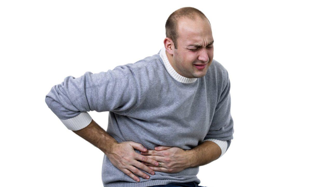 Жировой гепатоз диетолог, чем лечат жировой гепатоз, чем можно вылечить
