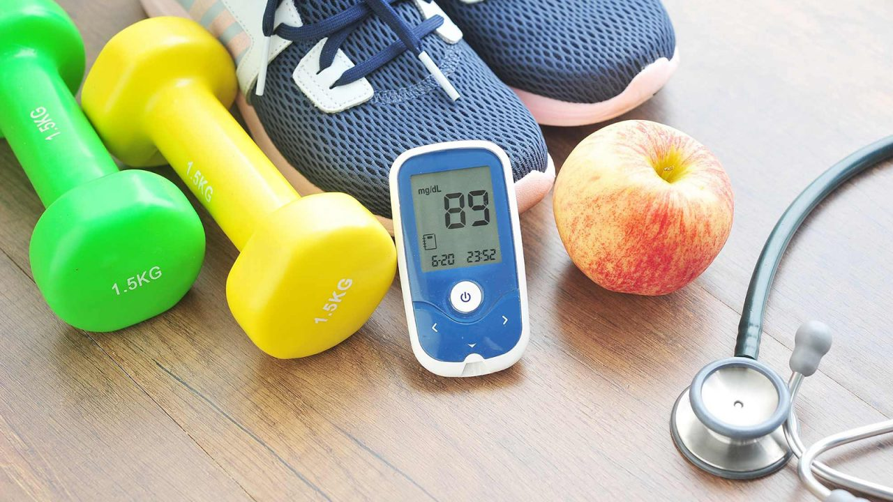 как не заболеть диабетом, что делать чтобы не заболеть, диабет и физкультура, профилактика диабета