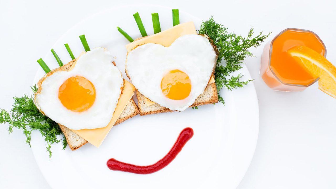 Продукты снижающие холестерин, понизить холестерин без статинов, яйца повышают давление, статины, яйца при высоком холестерине, диабет холестерин, как понизить холестерин дома, продукты снижающие холестерин