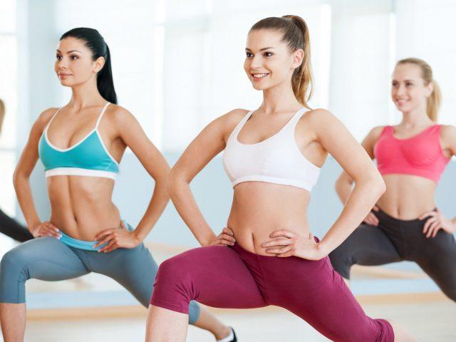 """Риск развития сердечно-сосудистых заболеваний ниже у женщин с типом фигуры """"груша"""""""