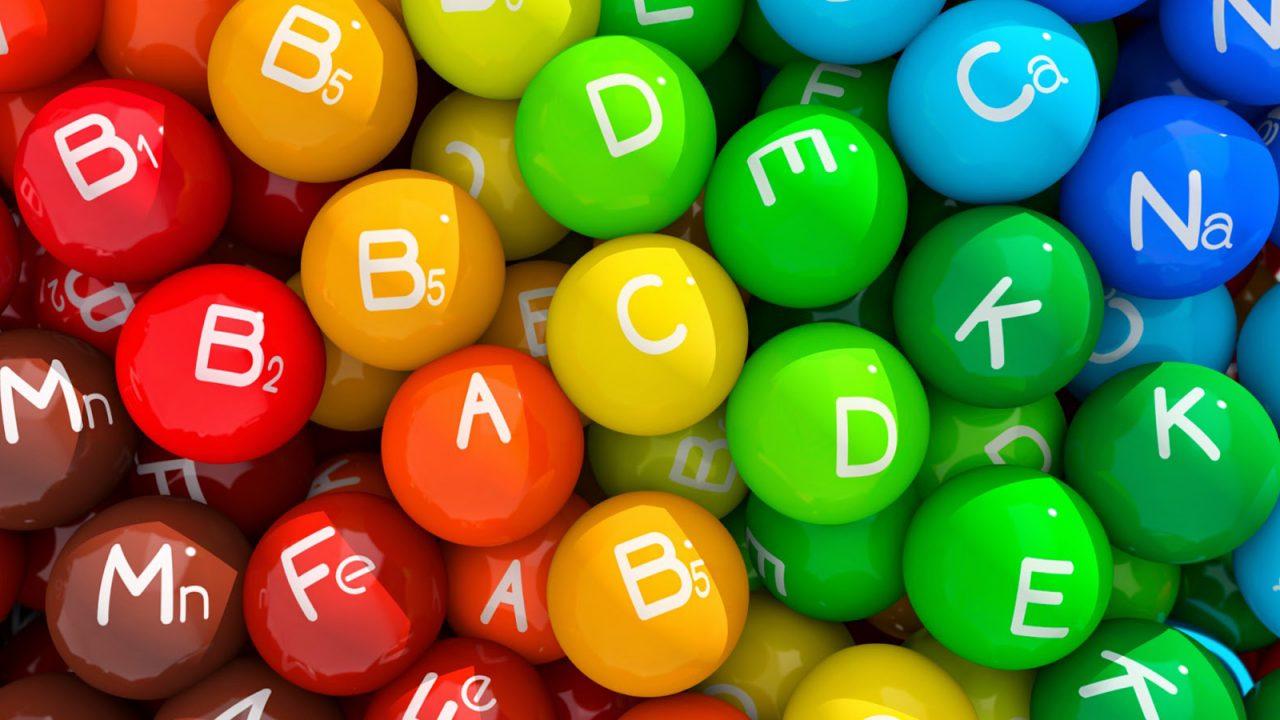 Сипмтомы целиакии, похудение при целиакии, ожирение и целиакия, диетолог, лечебная диета, целиакия и симптомы, что делать при целиакии