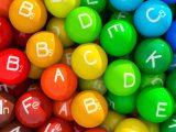 Гиповитаминоз и дефицит микроэлементов могут быть единственными симптомами целиакии