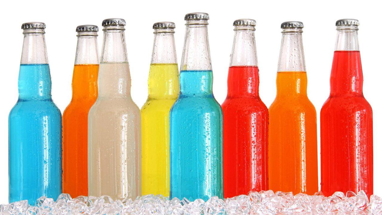 Налог на сладкие газированные напитки, акциз на сладкую газировку, ожирение, диабет, лишний вес, сладкая газировка, диетолог