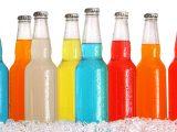 Налог на сладкие газированные напитки и его результаты для общества