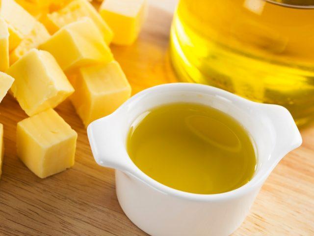 Низкоуглеводная диета полезнее низкожировой и имеет меньше рисков для здоровья