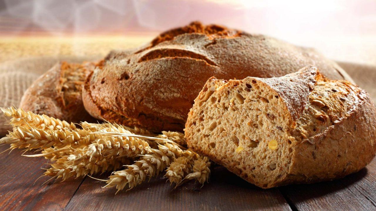 цельнозерновой хлеб как отличить, что такое цельнозерновой хлеб как определить, диетолог