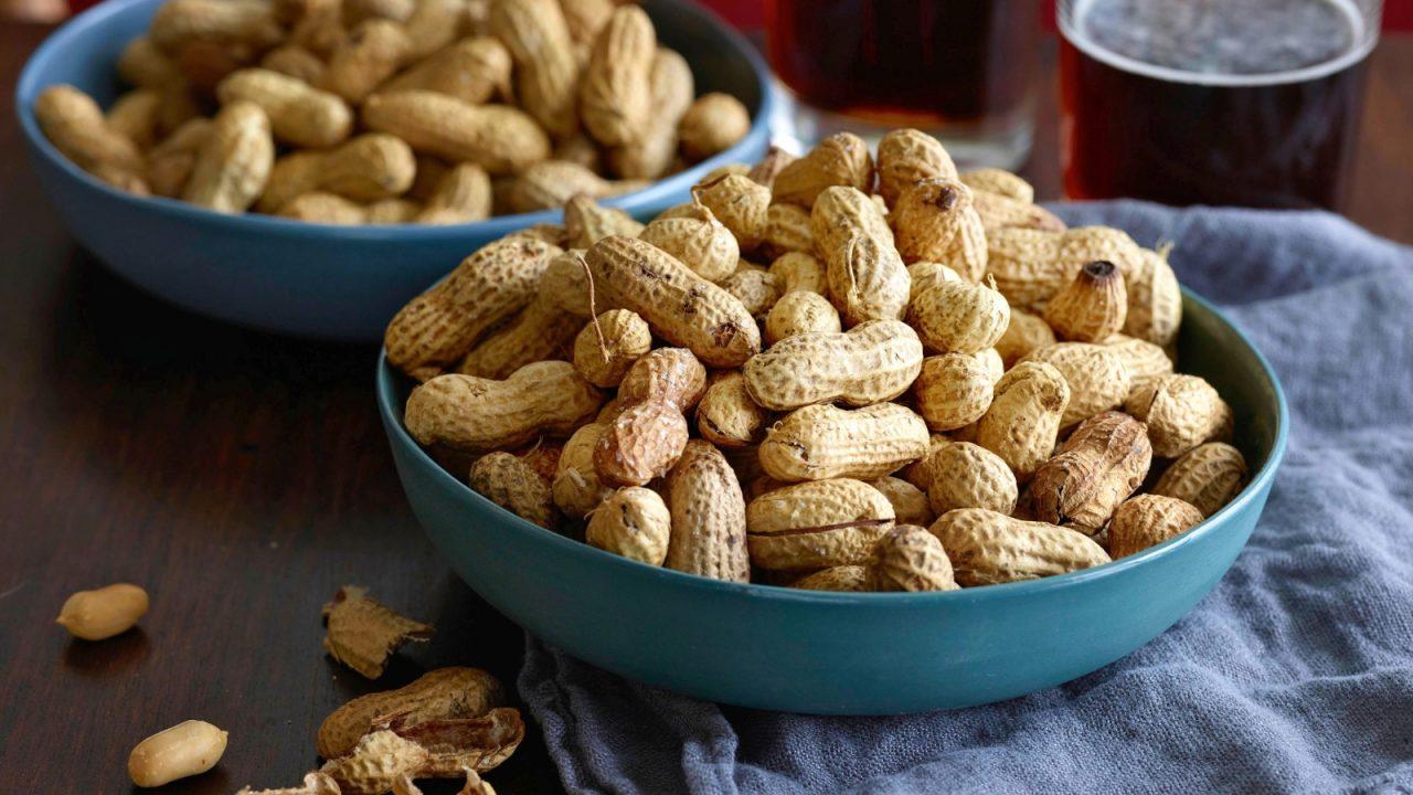 симптомы, как лечить аллергию на арахис, Я похудею, диетолог, приложение, продукты вызывающие аллергию